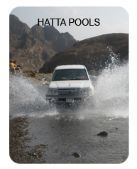 Hatta pools dubai, offroad 4x4 dubai, adventure dubai, dubai hatta, offroad adventure dubai