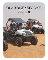 quad bike Dubai, ATV bike dubai, Quad bike rental dubai, ATV bike rental dubai, Quad bike hire dubai, ATV bike hire dubai