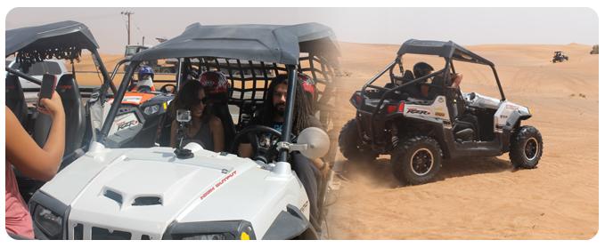 Dune Buggy safari tour Dubai, Dubai sand dune buggy tour, Dubai dune buggy rental, Desert buggy Tour Dubai