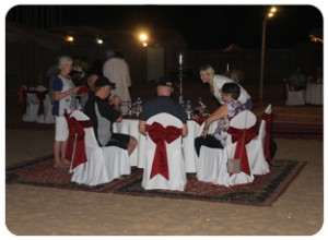 Private desert Safari dubai, vip tour dubai, vip party dubai, vip camp dubai, vip events dubai, private events dubai, private camp dubai
