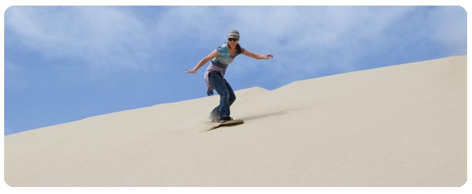 Sand-boarding dubai, sandboard dubai, desert sand board dubai, adventure dubai, desert safari dubai, dubai desert safari 05