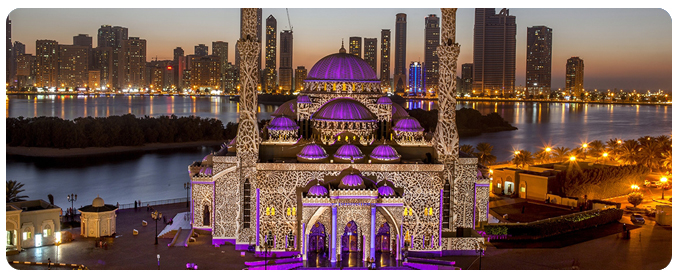 Sharjah Ajman City Tour, Sharjah city guide, ajman city tour, ajman city guide, ajman sightseeing, Sharjah visit - 04
