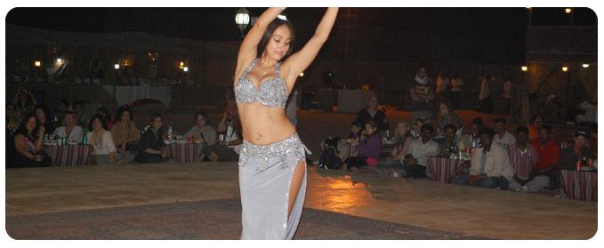 bellydance dubai, bellydance dubai, dubai belly dance, desert belly dance dubai, bellydance abu dhabi, desert entertainment dubai - 05