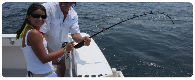 Deep Sea Fishing Dubai, fishing in dubai, boat trip dubai, boat ride dubai, see fishing dubai, fishing in dubai, boat ride in dubai - 05