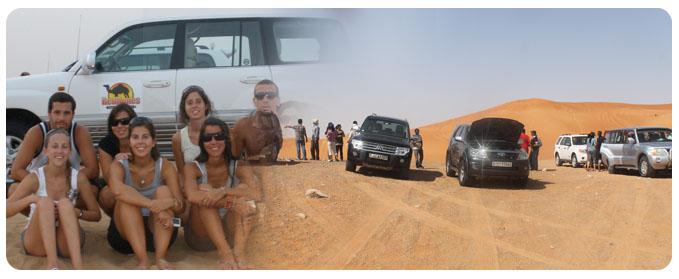 desert safari dubai, dune safari dubai, Dune Bashing Dubai, desert safari experience