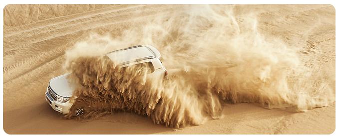 dune bashing dubai, sand dune bashing dubai, desert dune drive dubai, 4x4 sand dune tour, 4x4 desert drive dubai