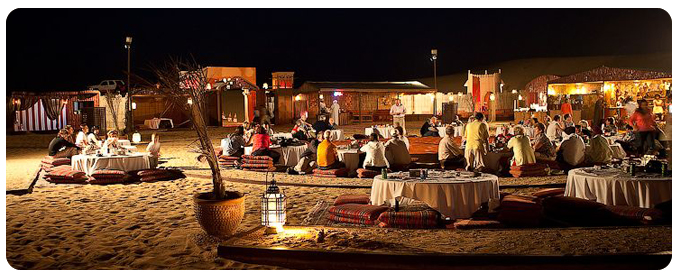 Dune dinner safari dubai, dinner dubai, desert dinner dubai, belly dance show dubai, desert safari abu dhabi, bbq dinner dubai - 05