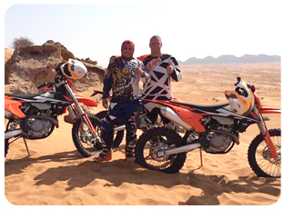 ktm bike ride dubai, ktm adventure dubai, ktm bike rental dubai