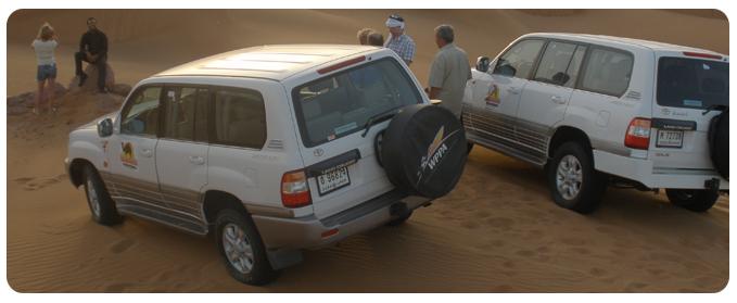 morning desert safari dubai, dubai desert safari, Sand dune safari Dubai, Dune Bashing dubai - 01