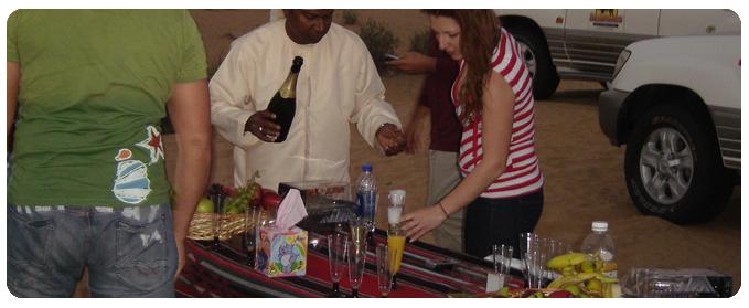 overnight desert safari dubai, desert safari dubai, bbq dubai, desert camping Dubai, henna painting dubai, belly dancing dubai - 05