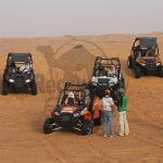 quad bike atv ride dubai, Quad bike atv safari dubai, 4x4 desert drive dubai, raptor quad ride dubai-02