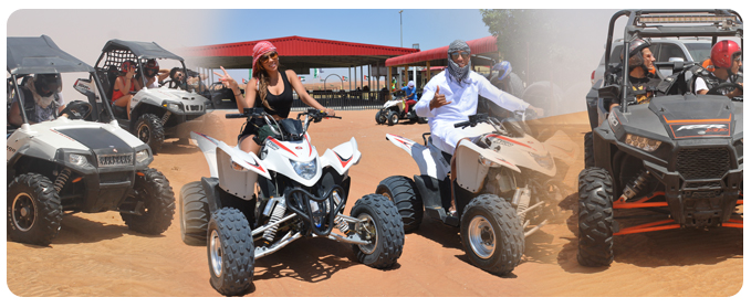 quad bike atv ride dubai, Quad bike atv safari dubai, 4x4 desert drive dubai, yamaha raptor quad ride dubai-01