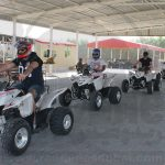 quad bike atv ride dubai, Quad bike atv safari dubai, 4x4 desert drive dubai, yamaha raptor quad ride dubai-08