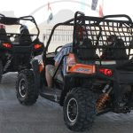 quad bike atv ride dubai, Quad bike atv safari dubai, 4x4 desert drive dubai, yamaha raptor quad ride dubai-09