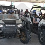 quad bike atv ride dubai, Quad bike atv safari dubai, 4x4 desert drive dubai, yamaha raptor quad ride dubai-10