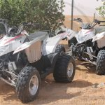 quad bike atv ride dubai, Quad bike atv safari dubai, 4x4 desert drive dubai, yamaha raptor quad ride dubai-11
