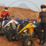 quad bike atv ride dubai, Quad bike atv safari dubai, 4x4 desert drive dubai, yamaha raptor quad ride dubai-12
