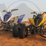 quad bike atv ride dubai, Quad bike atv safari dubai, 4x4 desert drive dubai, yamaha raptor quad ride dubai-13