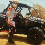quad bike atv ride dubai, Quad bike atv safari dubai, 4x4 desert drive dubai, yamaha raptor quad ride dubai-14