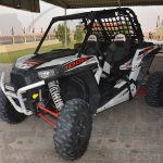 quad bike atv ride dubai, Quad bike atv safari dubai, 4x4 desert drive dubai, yamaha raptor quad ride dubai-15