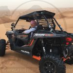 quad bike atv ride dubai, Quad bike atv safari dubai, 4x4 desert drive dubai, yamaha raptor quad ride dubai-16