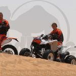 quad bike atv ride dubai, Quad bike atv safari dubai, 4x4 desert drive dubai, yamaha raptor quad ride dubai-17