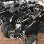 quad bike atv ride dubai, Quad bike atv safari dubai, 4x4 desert drive dubai, yamaha raptor quad ride dubai-19