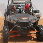 quad bike atv ride dubai, Quad bike atv safari dubai, 4x4 desert drive dubai, yamaha raptor quad ride dubai-20