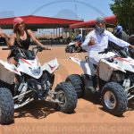 quad bike atv ride dubai, Quad bike atv safari dubai, 4x4 desert drive dubai, yamaha raptor quad ride dubai-21