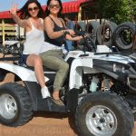 quad bike atv ride dubai, Quad bike atv safari dubai, 4x4 desert drive dubai, yamaha raptor quad ride dubai-22