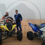 quad bike atv ride dubai, Quad bike atv safari dubai, 4x4 desert drive dubai, yamaha raptor quad ride dubai-24