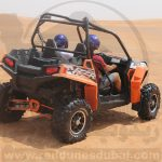 quad bike atv ride dubai, Quad bike atv safari dubai, 4x4 desert drive dubai, yamaha raptor quad ride dubai-25