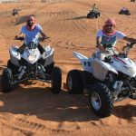 quad bike atv ride dubai, Quad bike atv safari dubai, 4x4 desert drive dubai, yamaha raptor quad ride dubai-26