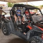 quad bike atv ride dubai, Quad bike atv safari dubai, 4x4 desert drive dubai, yamaha raptor quad ride dubai-27