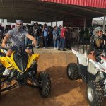 quad bike atv ride dubai, Quad bike atv safari dubai, 4x4 desert drive dubai, yamaha raptor quad ride dubai-28