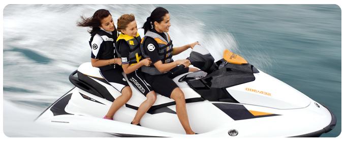 Jetski dubai, Jet Ski Dubai, Jet ski rental Dubai, Jet ski tour Dubai, Jet Ski Ride, Dubai jetski tour
